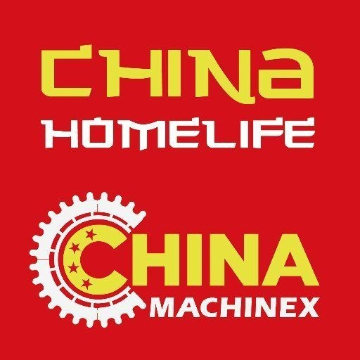 cropped-china-homelife-machinex-logo-kwadrat